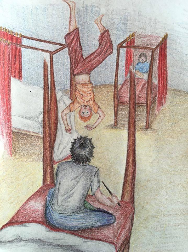 hp-illustration-1