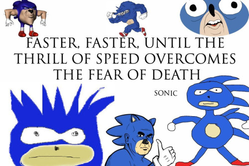 sonic-meme-20-sonic-the-hedgehog-meme
